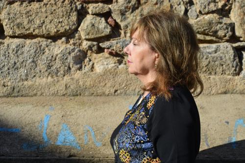 Pilar García Gil
